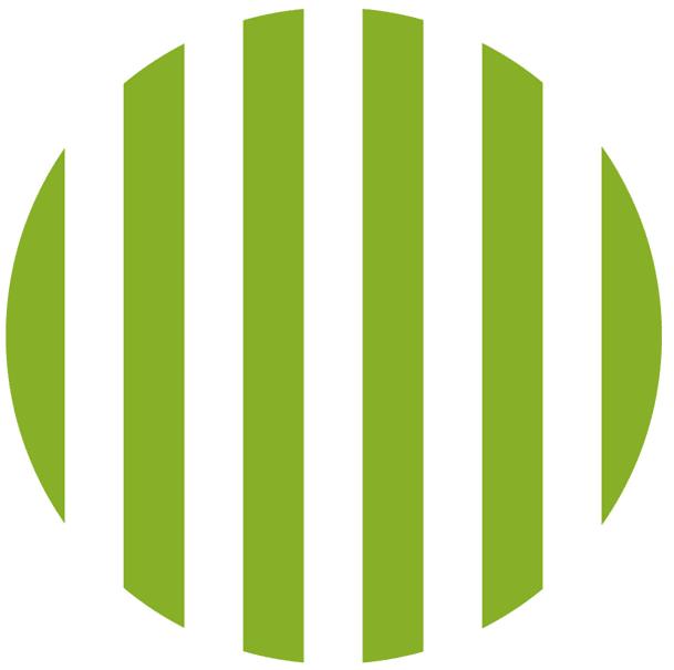 SBS GmbH